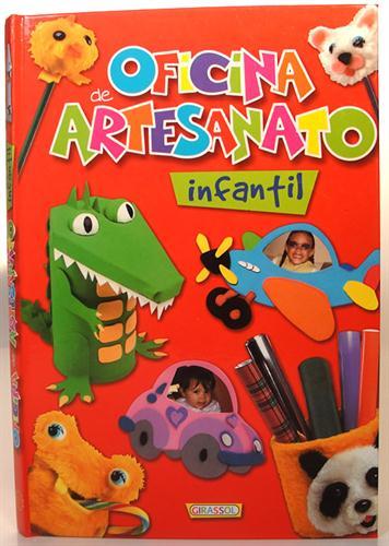 Armario Antiguo Para Restaurar ~ Encantos Artesanatos Dia das crianças e o Artesanato!
